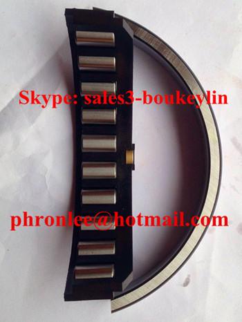 A4VG90 Rexroth Hydraulic Pump Bearing