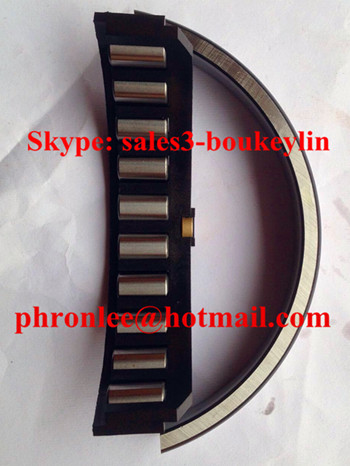 F-208174.6 Rexroth Hydraulic Pump Bearing