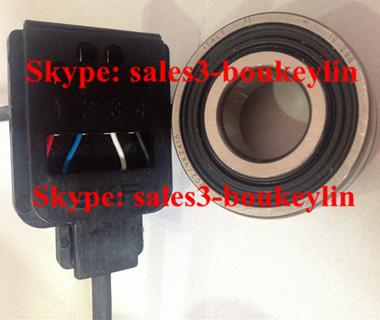 6202/VK2415 Sensor Bearing 15x35x11mm
