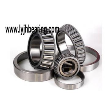 LM770949/LM770910 reducer machine bearing