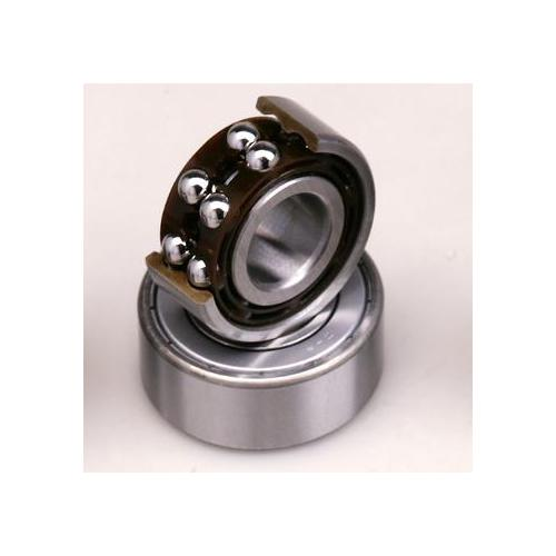 5200 bearing 10x30x14.3mm