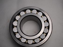 22319 EJA/VA405 spherical roller bearing