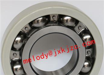6026/C3J20C insulated bearing