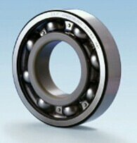 61802TN/C2 Deep Groove Ball Bearing 15x24x5mm