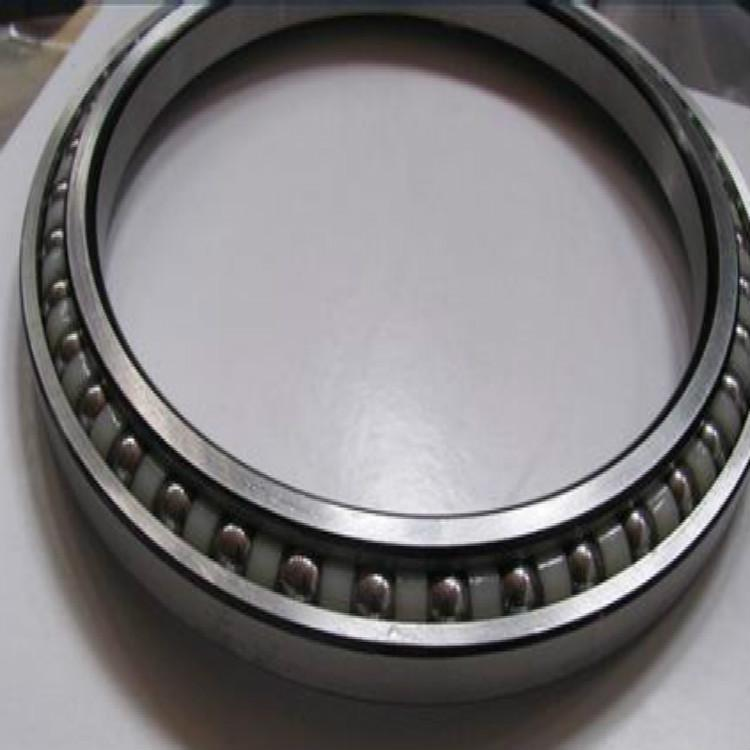 High Quality AC4615 230*300*35mm Excavator bearing