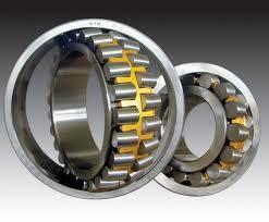 238/850CA/W33 bearing 850*1030*136mm