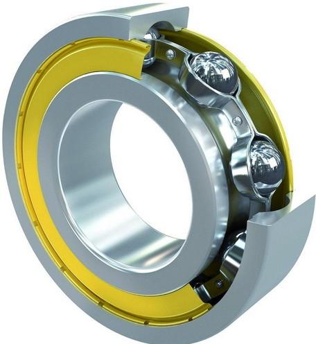 BL311 1311 Bearing 55x120x29mm