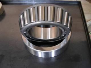 15106/15250X bearing 26.988x63.5x20.638mm