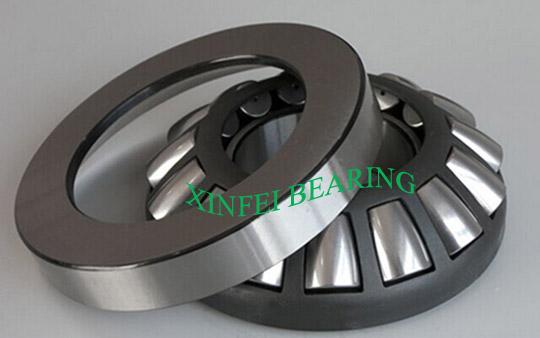 29320, 29320M, 29320E, 29320E1 thrust roller bearing 100x170x42mm