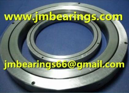 CRB30035 roller bearings 300x395x35mm
