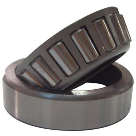 JM822049/JM822010 tapered roller bearings