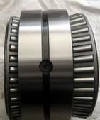 HR80KBE42+L bearing 80mm×140mm×64 mm