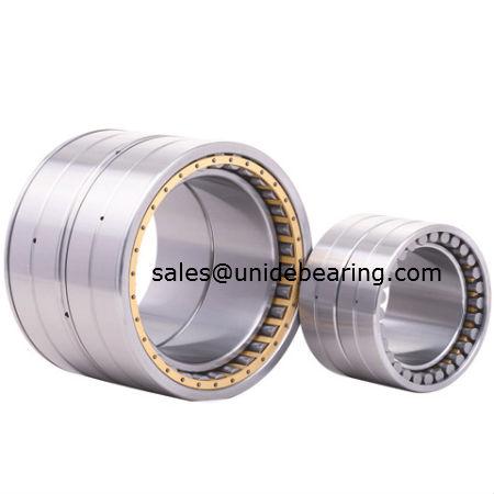 FC4058192 bearing 200x290x192mm