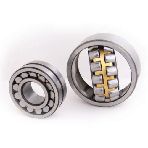 22310CA/W33 22310CAK/W33 Spherical Roller Bearings