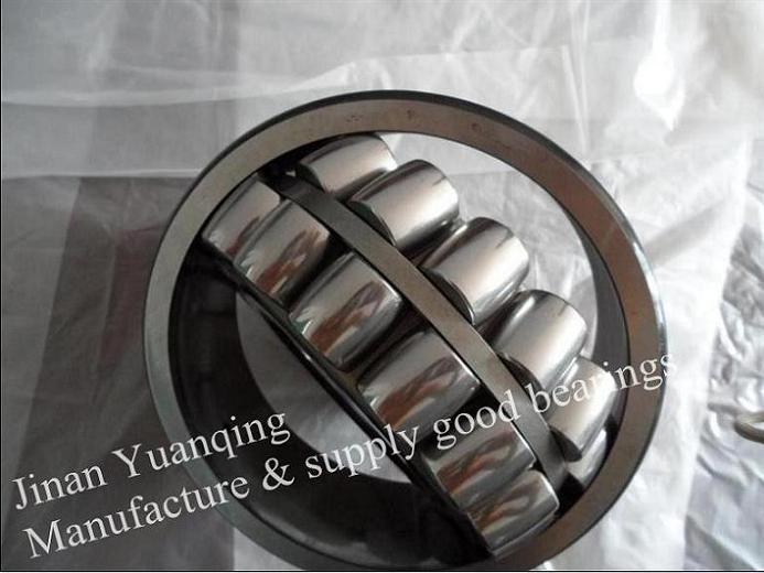 23130CK spherical roller bearing