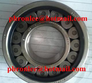 SC070821DVSH2NA Auto Bearing 35x80x21mm