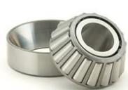 JLM508748 bearing 60mm×95mm×24mm
