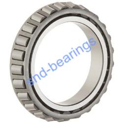 31590/20 bearing