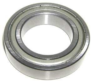 7216ACD/P4A bearing