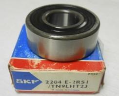 30222/P6x bearing