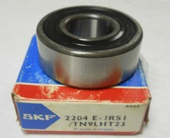NUP2228 ECML Bearing Cylindrical Roller Bearing