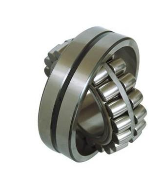 21322 CCK Spherical roller bearings 110x240x50mm
