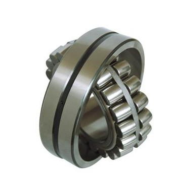 3053726 Spherical roller bearings 130x210x64mm