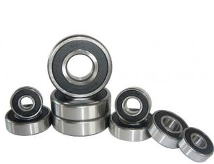 6040 M deep groove ball bearing Used for Motor