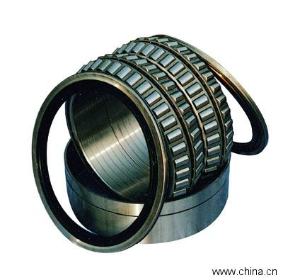 381092 TAPERED ROLLER BEARING 460x680x410mm