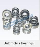 6302 ZZ bearing