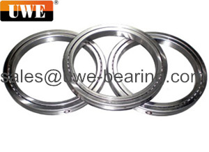 XSA 14 0644 N cross roller bearing