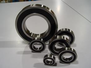 61904ZN bearing