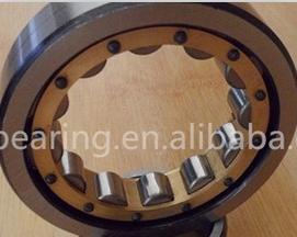 NN3036K/W33 bearing