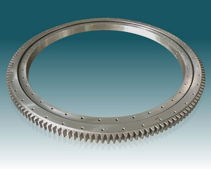 1605G2K Wheel bearing 1605x2064x250mm