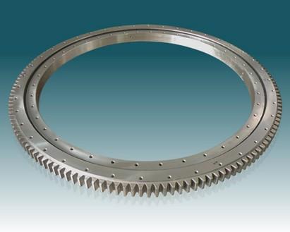 850 Wheel bearing 850x980x80mm