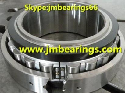 234444-M-SP bearing 220x340x144mm