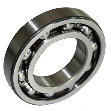 Deep groove ball bearing 6038