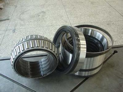 LM300849/LM300811 bearing