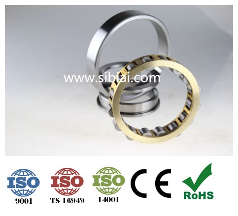 Russia's manufacturing standards 142320 bearings