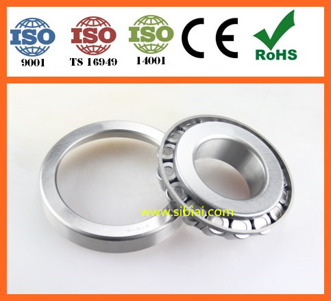 (120×65×32.75mm)504376A wheel hub bearings