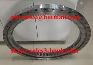 YRT325 Axial/Radial Bearing 325x450x60mm