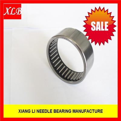 HK4012 needle roller bearing