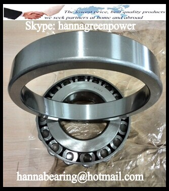 680235/680270 Inch Taper Roller Bearing 596.9x685.8x31.75mm
