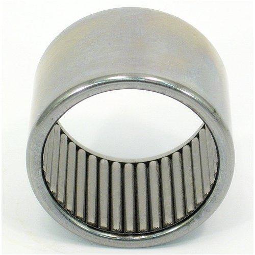 NUKR80 bearing 30x80x35mm