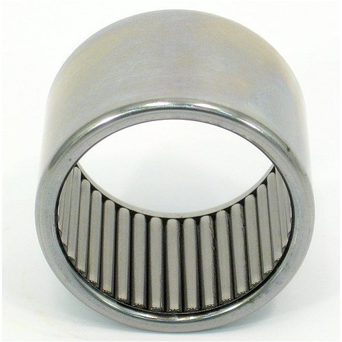 ZARN 45105 TV Needle Roller Bearing 45x105x82mm