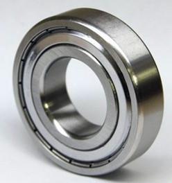 RMS16 bearing