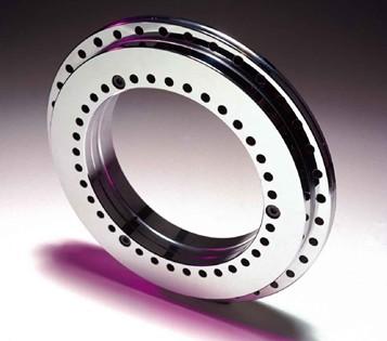 012.60.2000 slewing bearing 1825x2178x144mm
