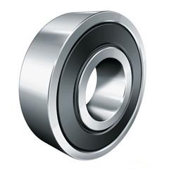 6301-2RS bearing