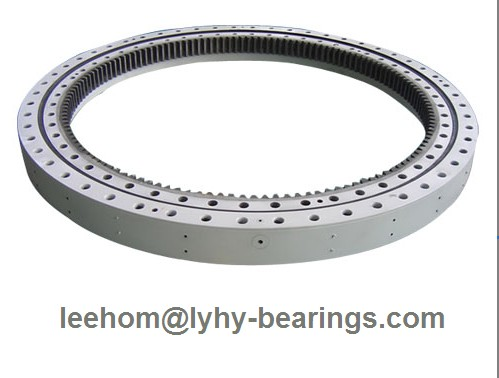 RKS.22 0941 slewing ring bearing 840mmx1048mmx56mm