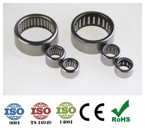 Data Picture Price DL 3016 Needle roller bearings